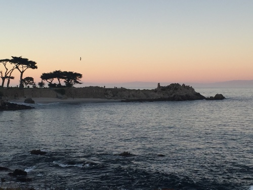 Lovers point 10 2017 1