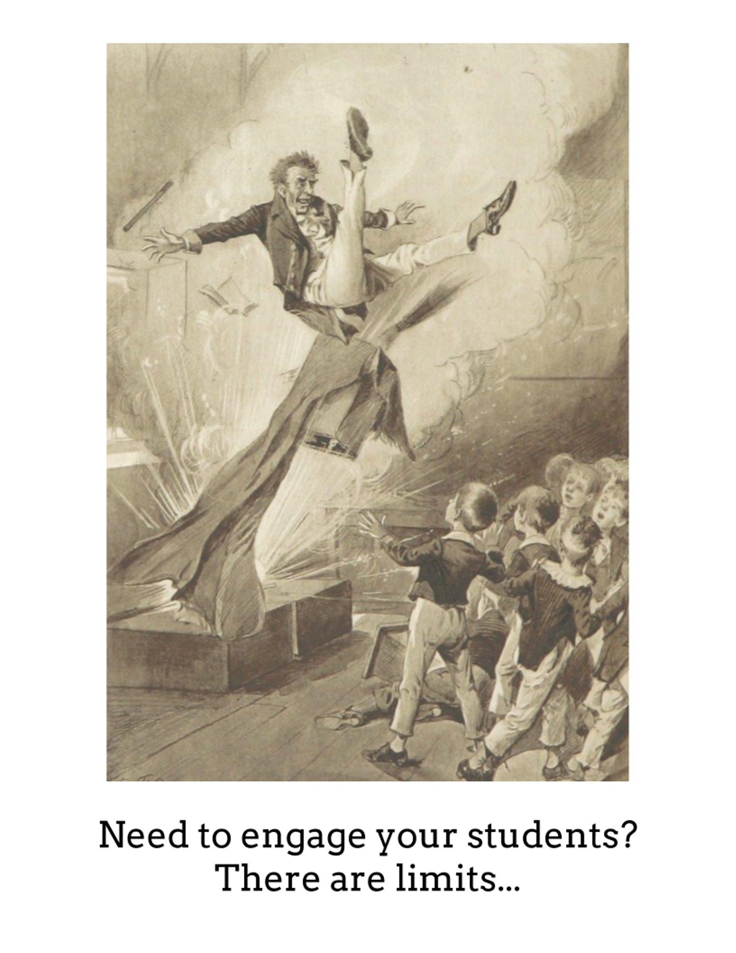 Teacher eCard engage students.png